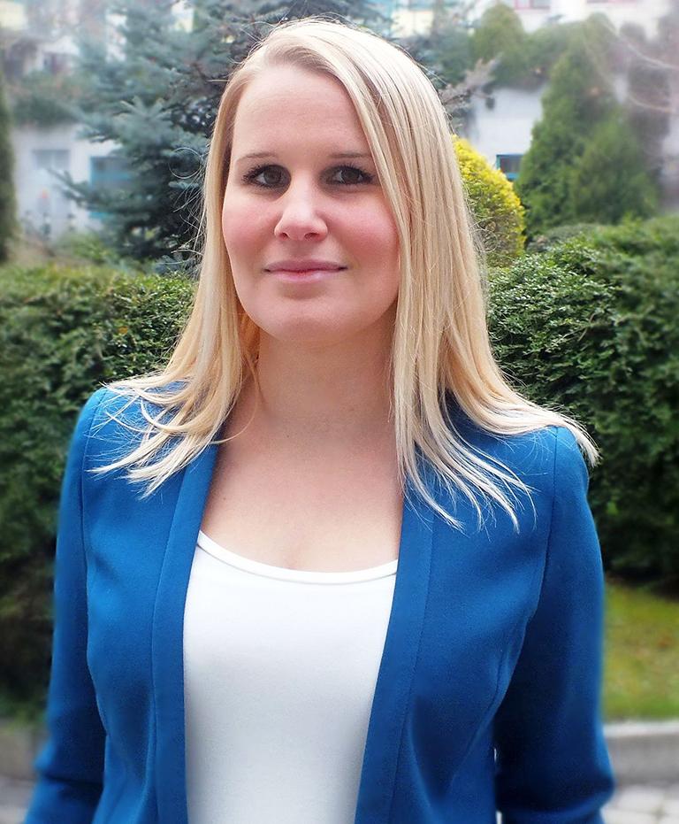 Zuzana Johanesová